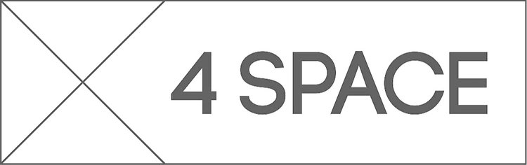 4 SPACE