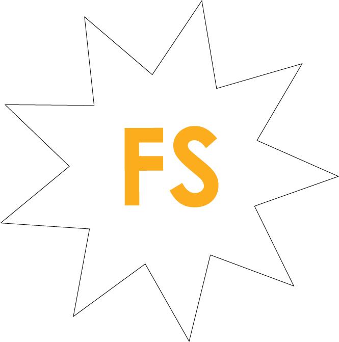 FS Star.png