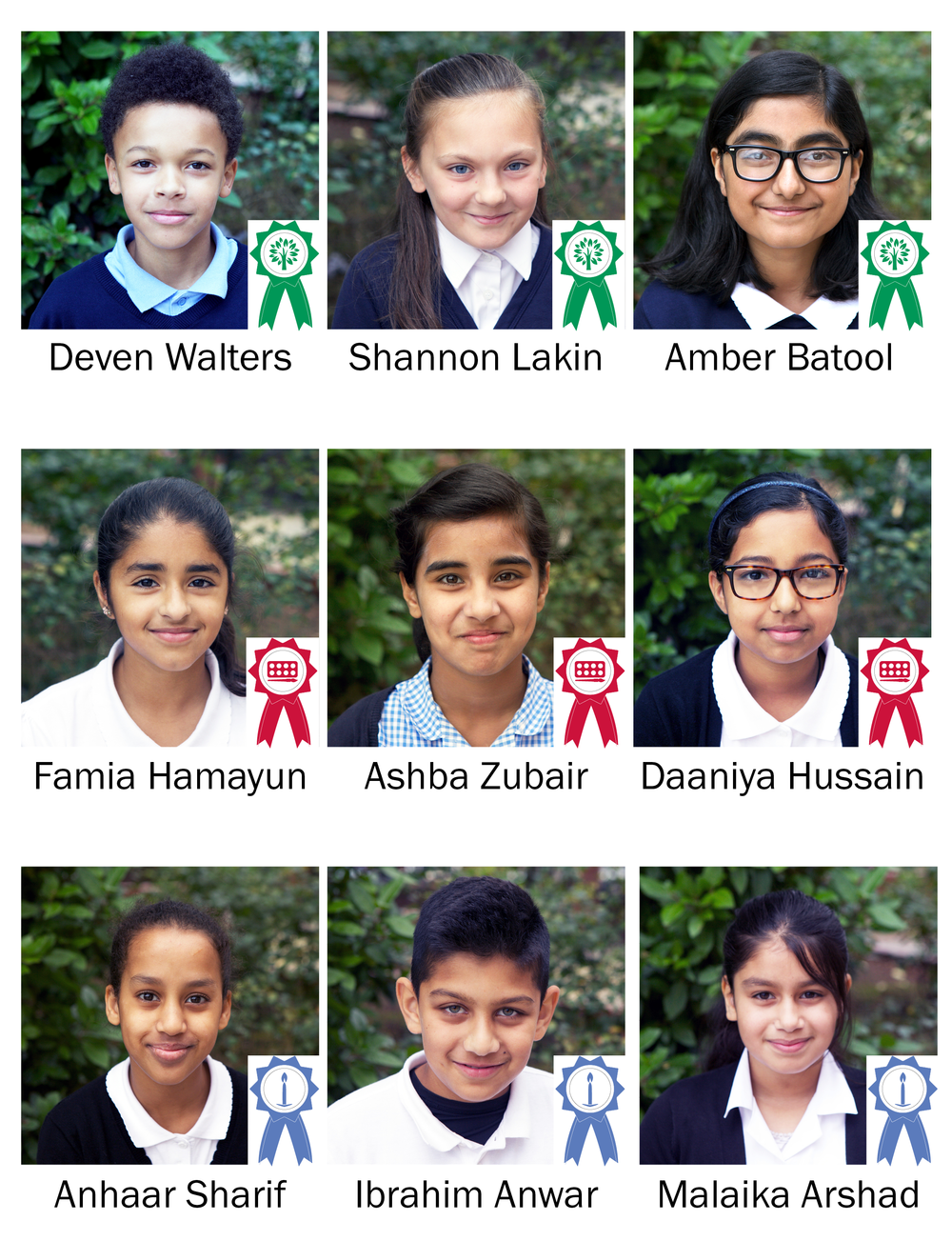 Year 6 Head of House Nominees.png