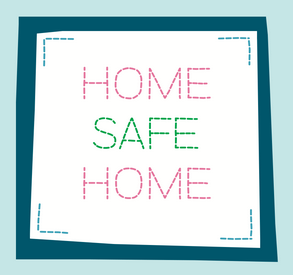 CLICK HERE to be redirected to the NSPCC website for information and advice.