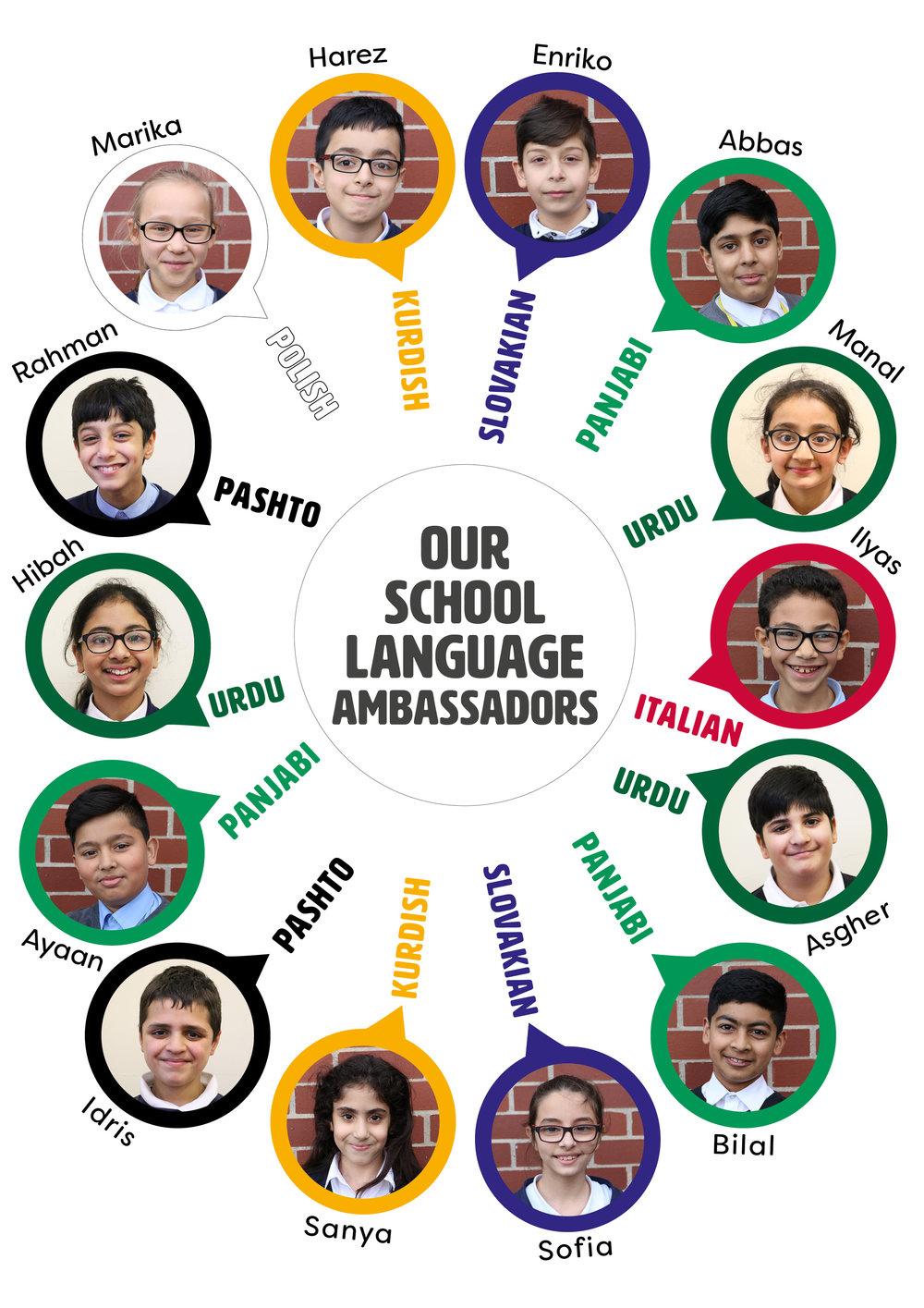 Language Ambassadors Poster.jpg