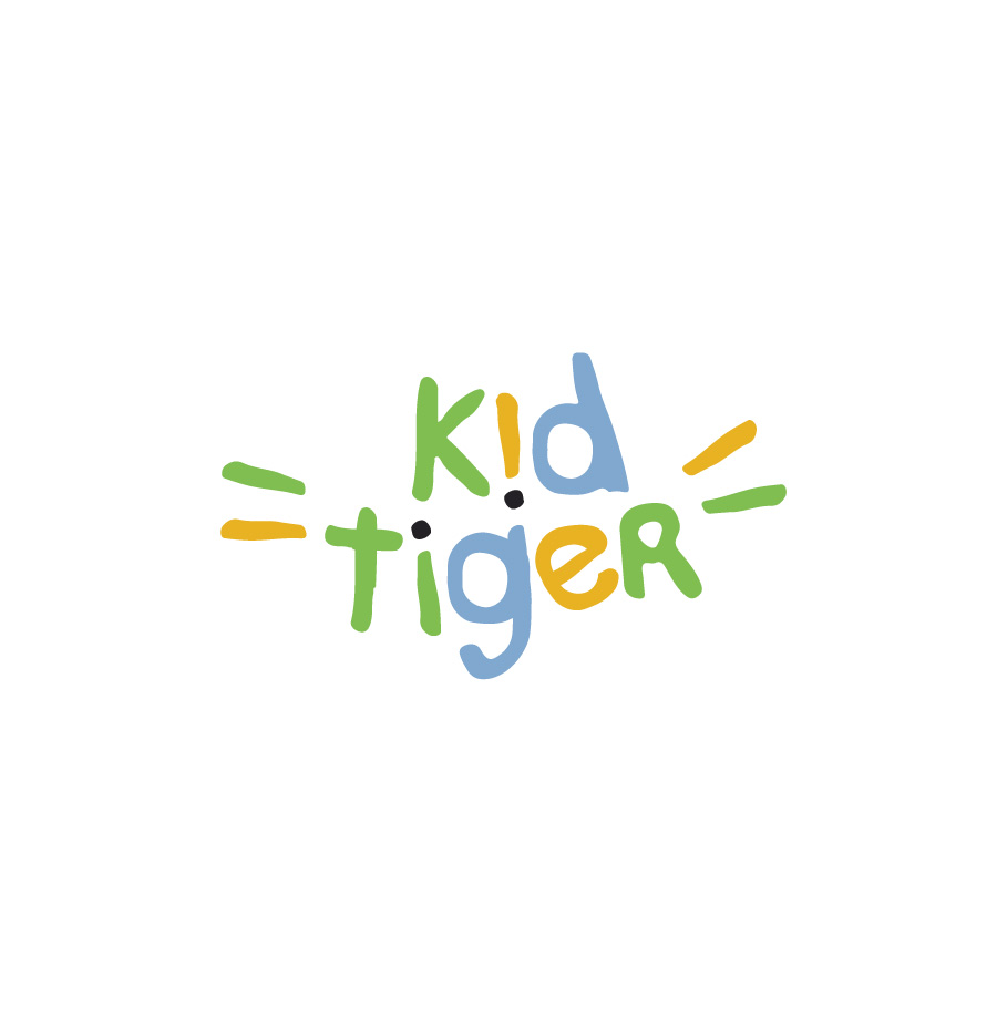 kid-tiger-logo.jpg