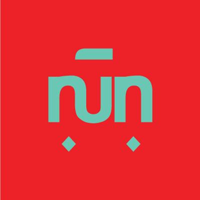 NUN_logo-3.png