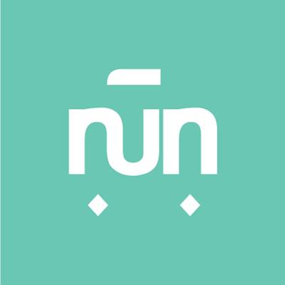 NUN_logo-1.png