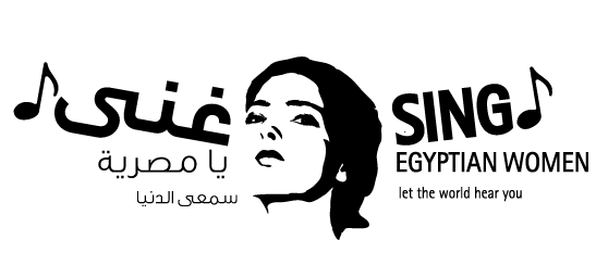 sew-logo-ok.png