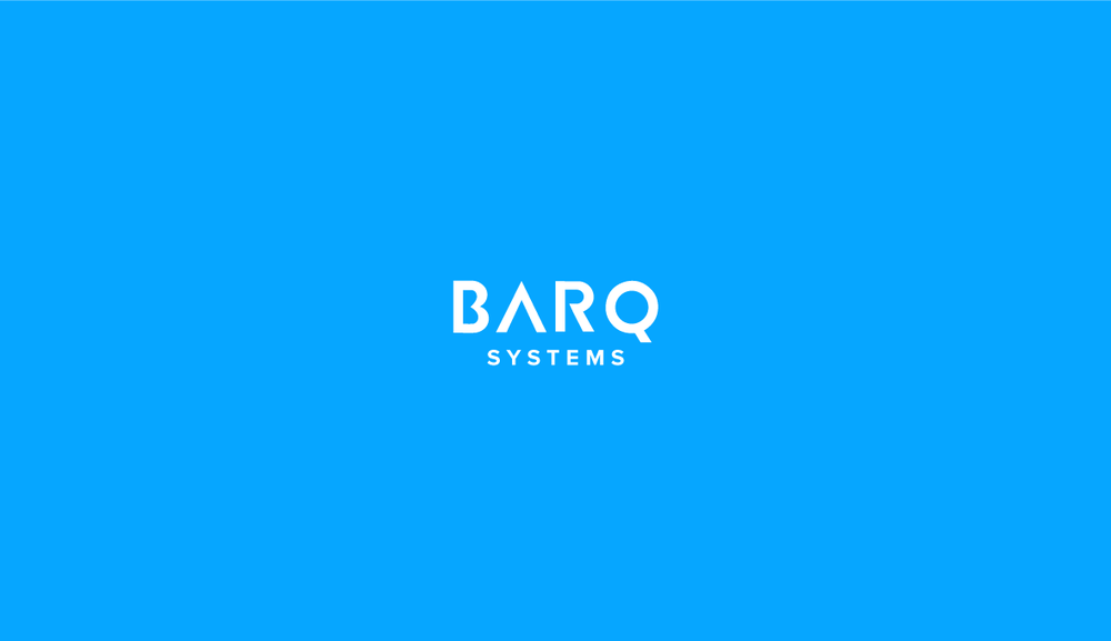Barq_logo_3rd-presentation.png