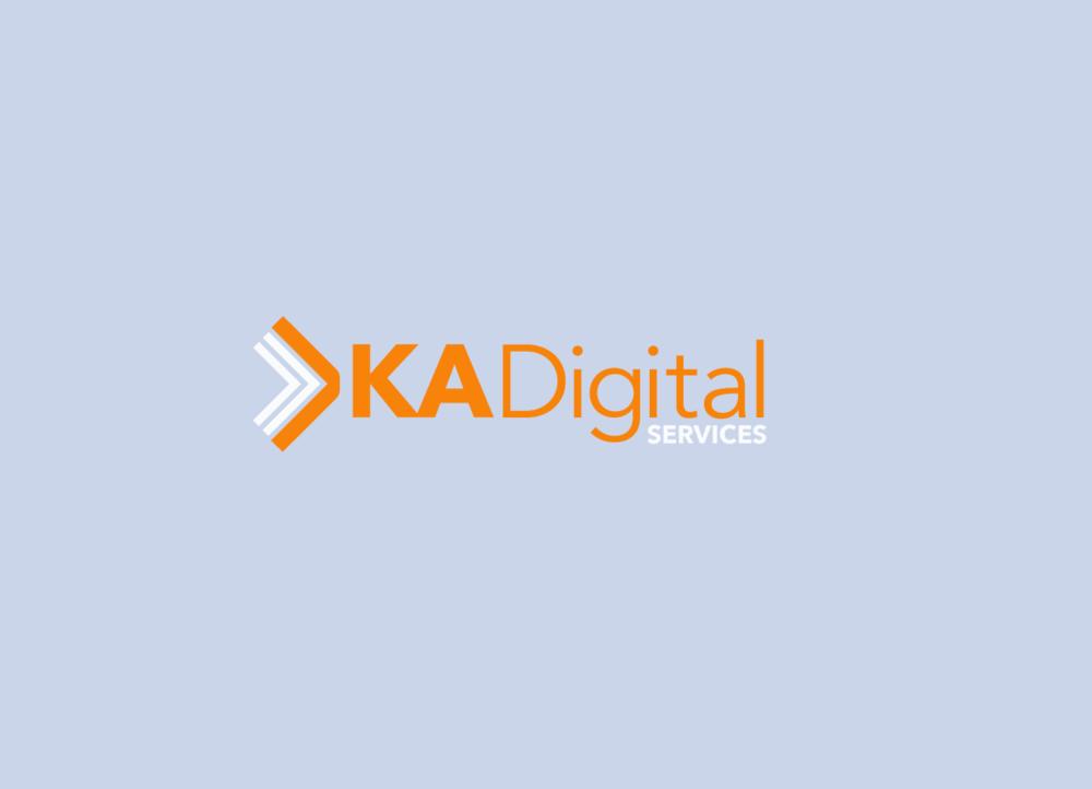 KA_web_logo.png