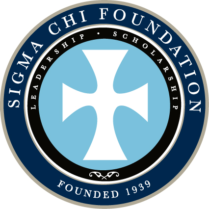 The Sigma Chi Fraternity The Sigma Chi Fraternity At Hillsdale College
