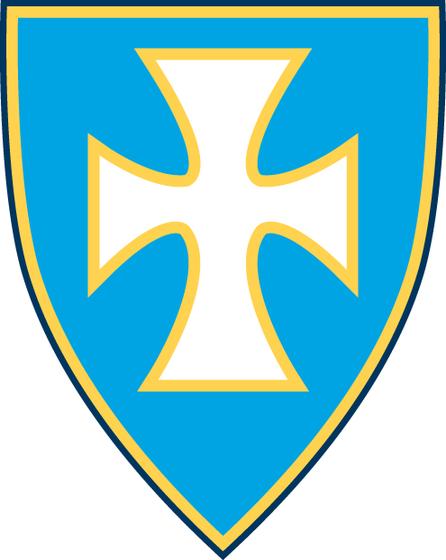 The Sigma Chi Shield and Pledge Symbol