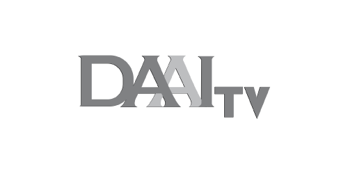 rsz-daii tv.png