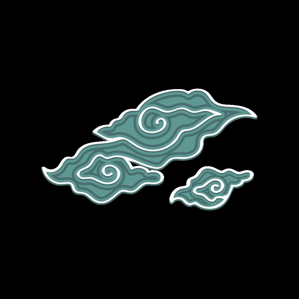 batik icon-02.png