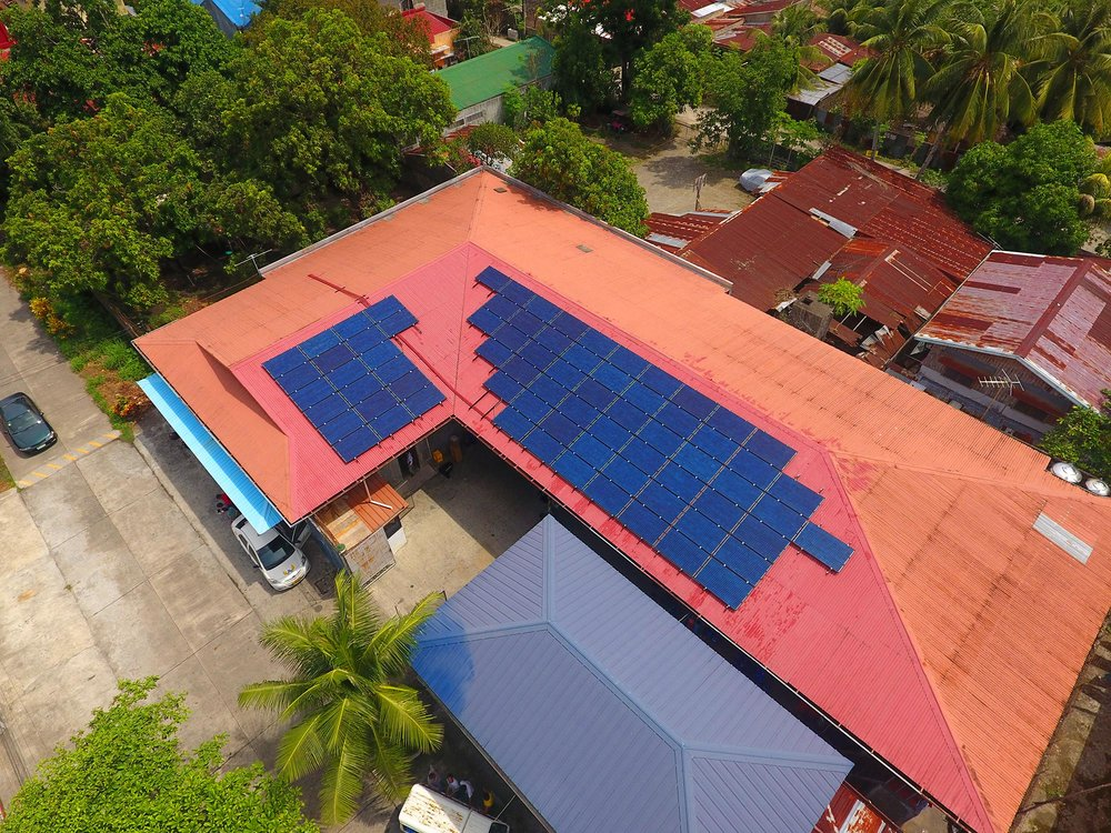 drilon-solar-energy-project-4.jpg