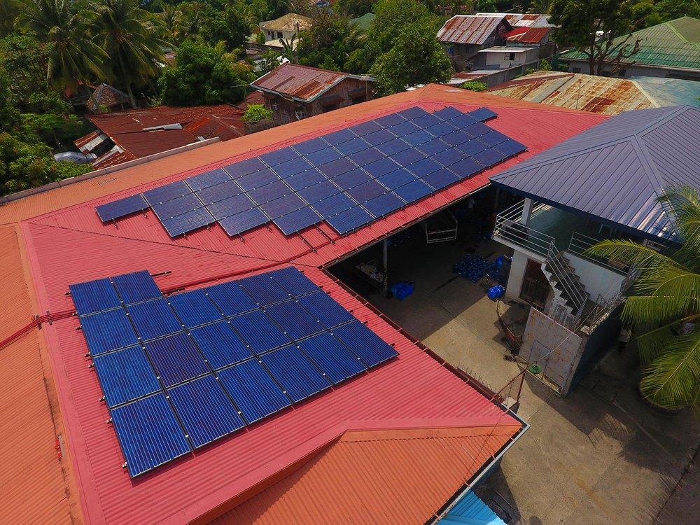 drilon-solar-energy-project-3.jpg