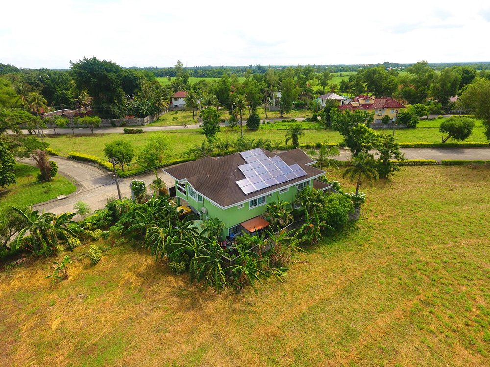 villa-solar-energy-project-1.jpg