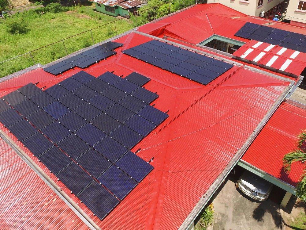 cooper-solar-energy-project-4.jpg