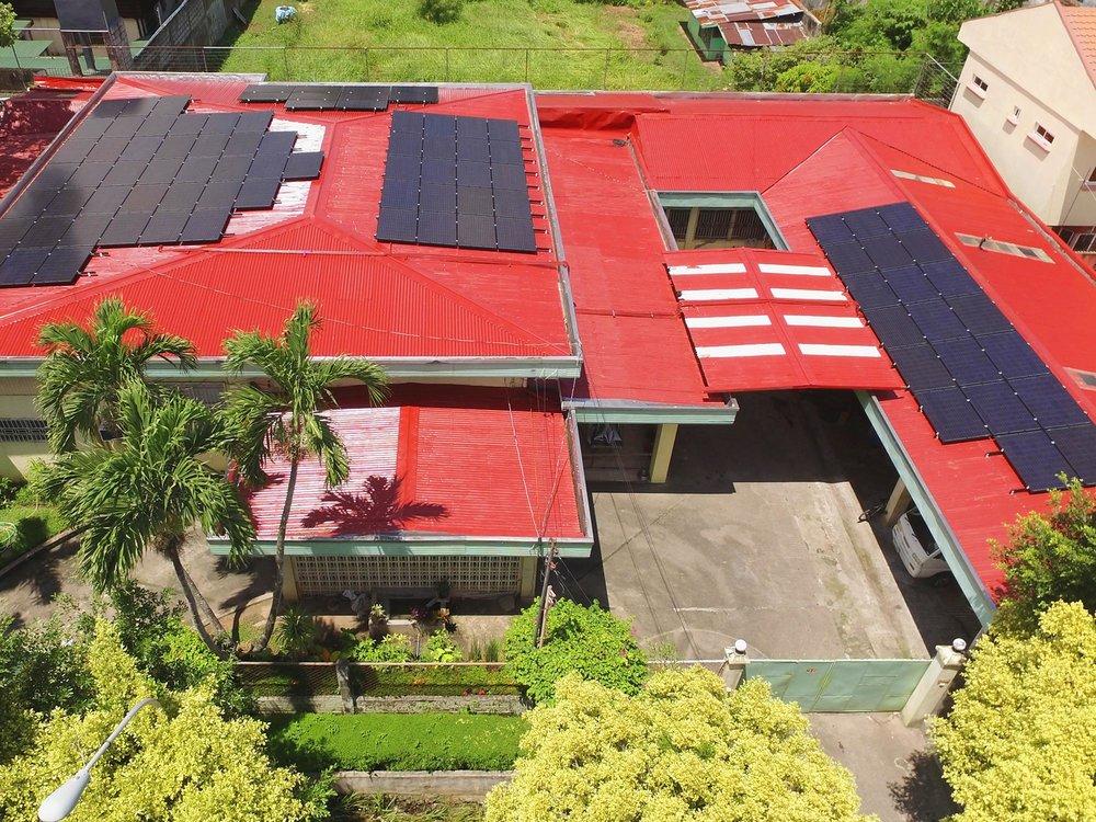 cooper-solar-energy-project-3.jpg
