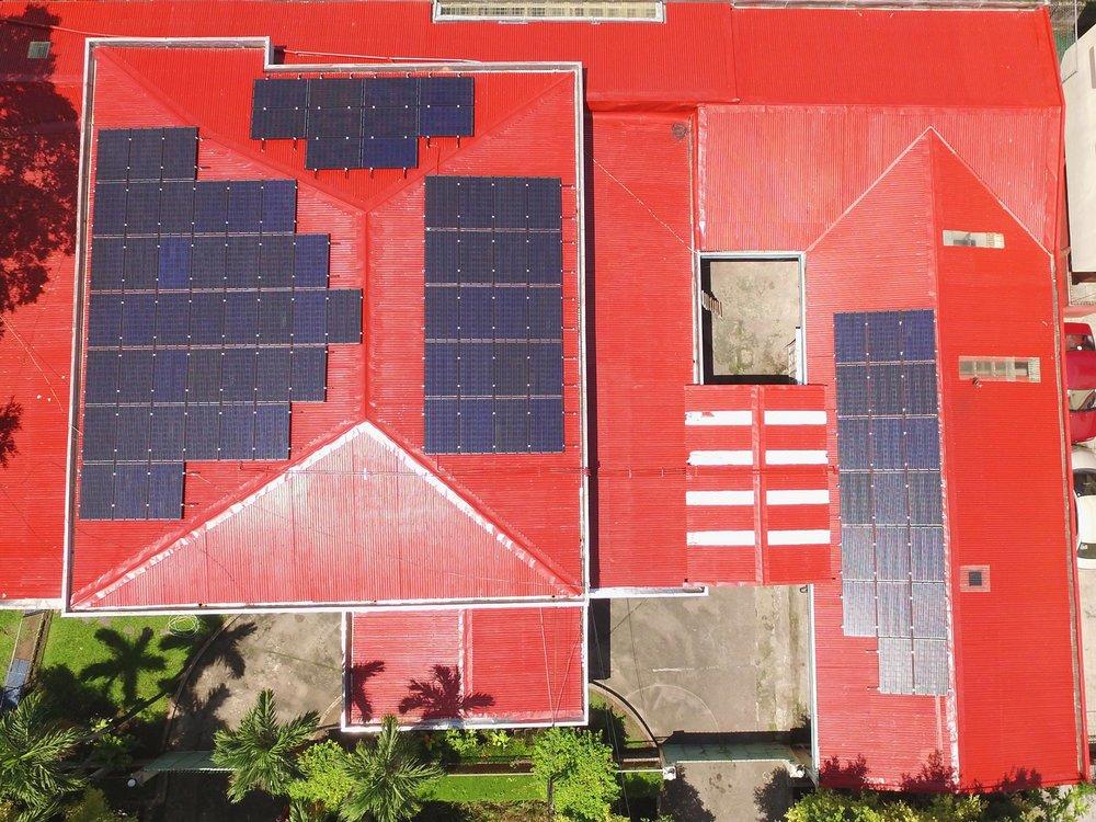 cooper-solar-energy-project-2.jpg