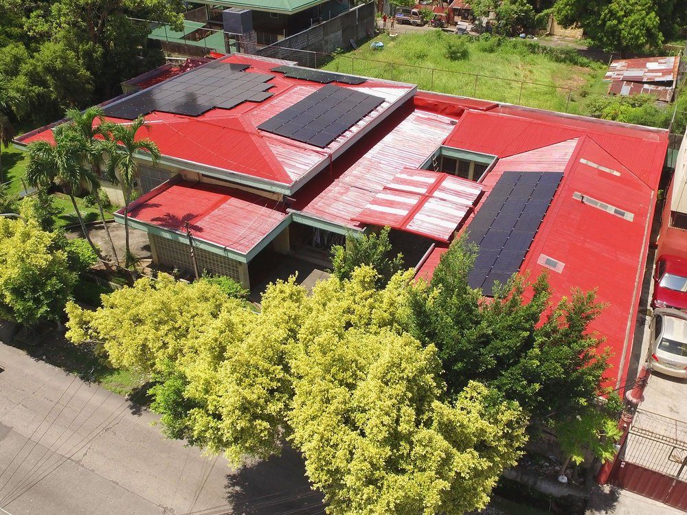 cooper-solar-energy-project-1.jpg