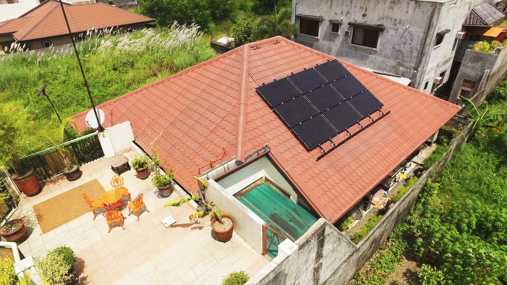 vecino-residential-solar-energy-project-2.jpg