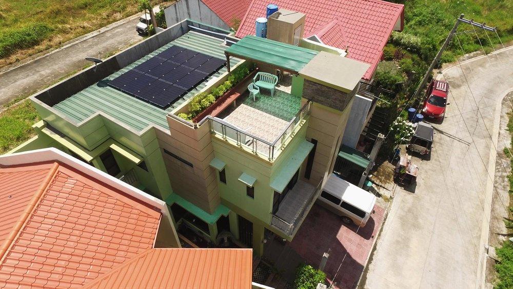 olivo-residential-solar-project-6.jpg