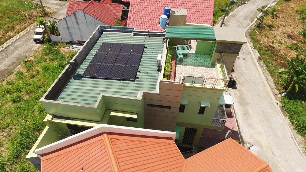 olivo-residential-solar-project-5.jpg