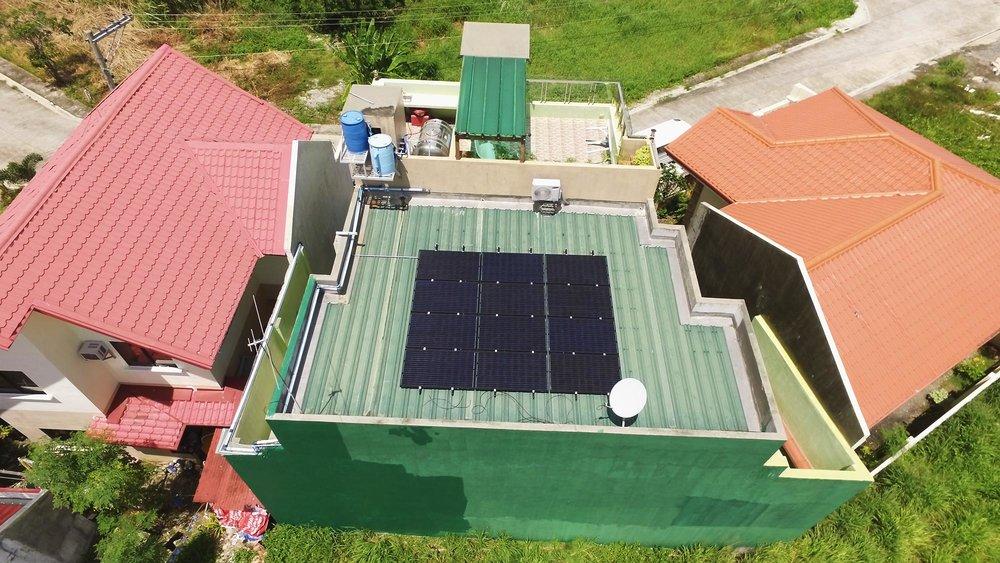 olivo-residential-solar-project-4.jpg