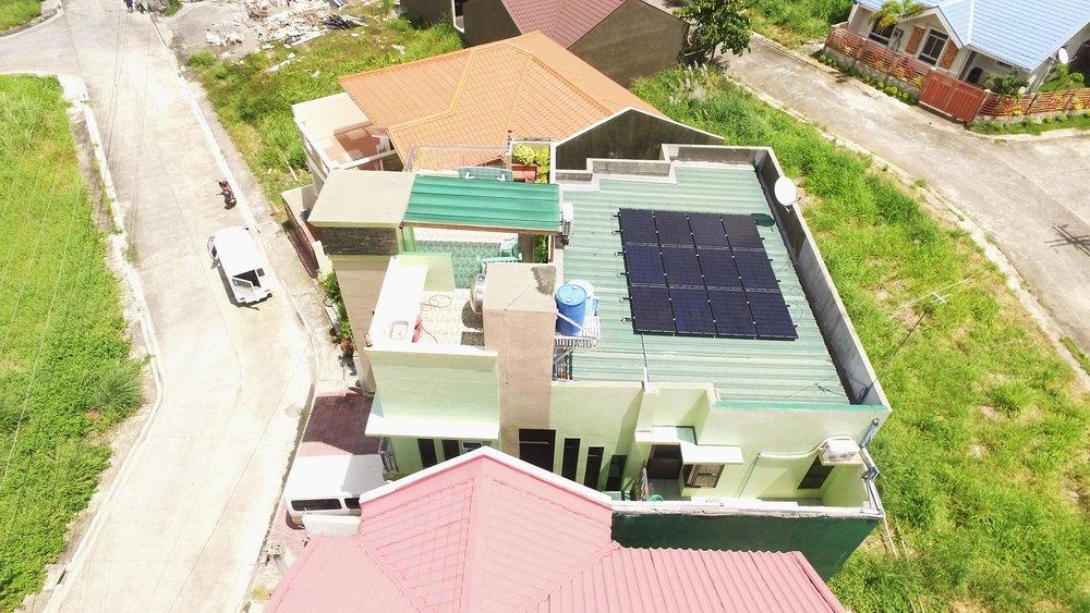 olivo-residential-solar-project-3.jpg