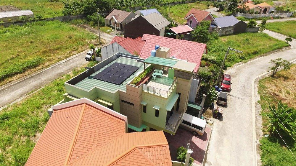 olivo-residential-solar-project-1.jpg