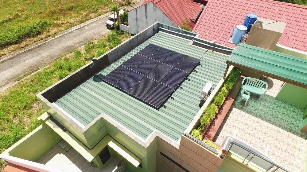 olivo-residential-solar-project-2.jpg