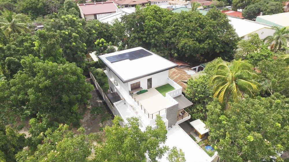 su-residential-solar-project-6.jpg