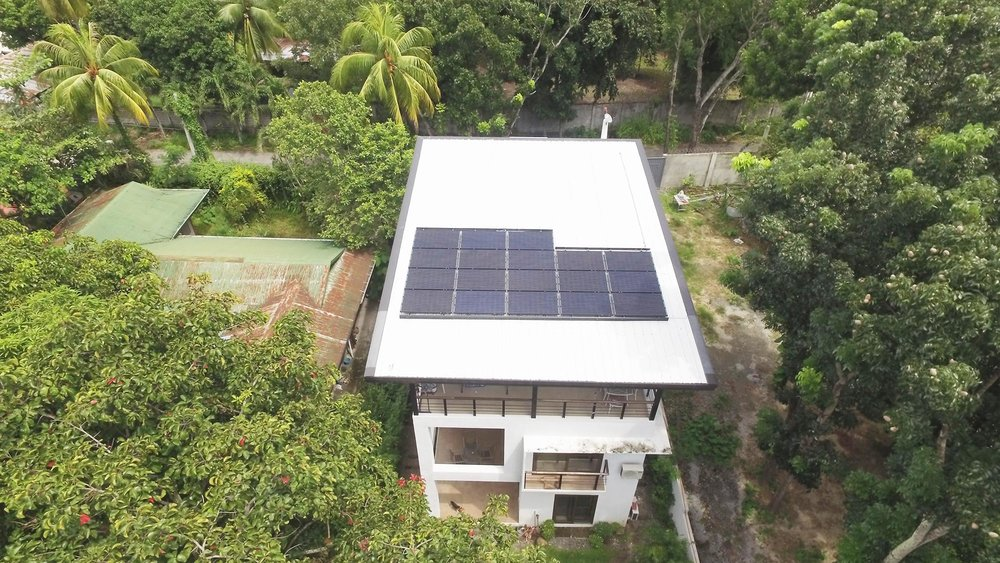 su-residential-solar-project-4.jpg