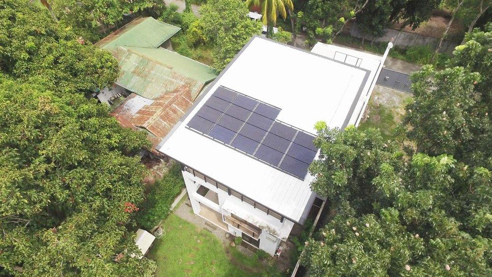 su-residential-solar-project-5.jpg