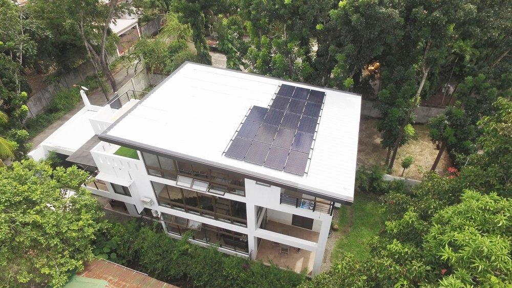 su-residential-solar-project-2.jpg