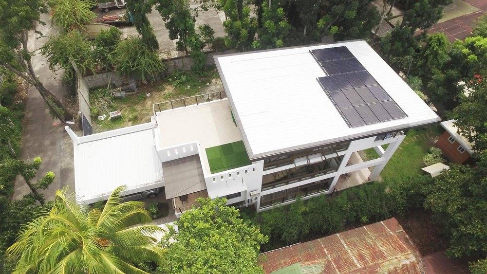 su-residential-solar-project-1.jpg