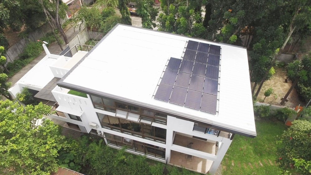 su-residential-solar-project-3.jpg