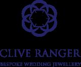 Clive Ranger Wedding Jewerly