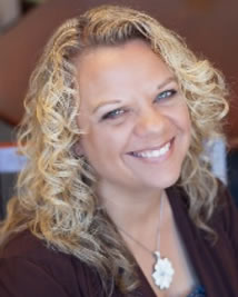 Christi Peeples Implementation Specialist