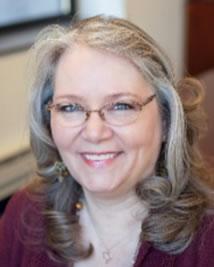 Juanita Arnold   Implementation Specialist