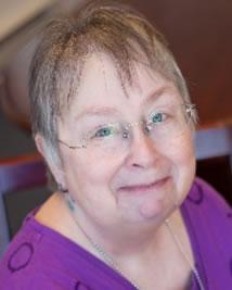 Phyllis Medrano   Network Coordinator