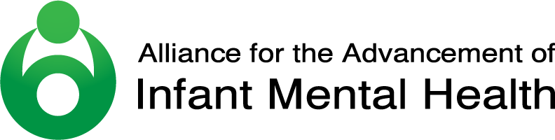 aaimh logo.png