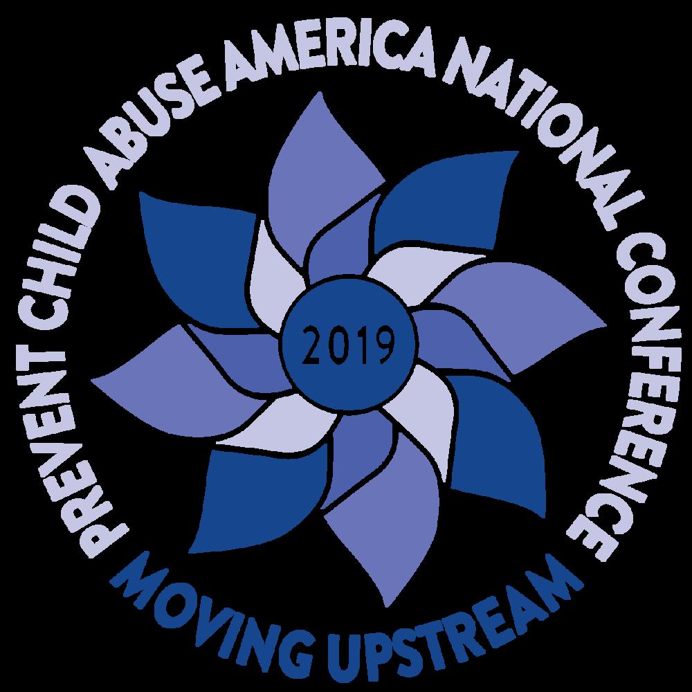 PCANC_logo.png