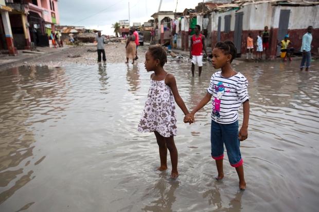 aptopix-haiti-hurricane-matthew.jpg