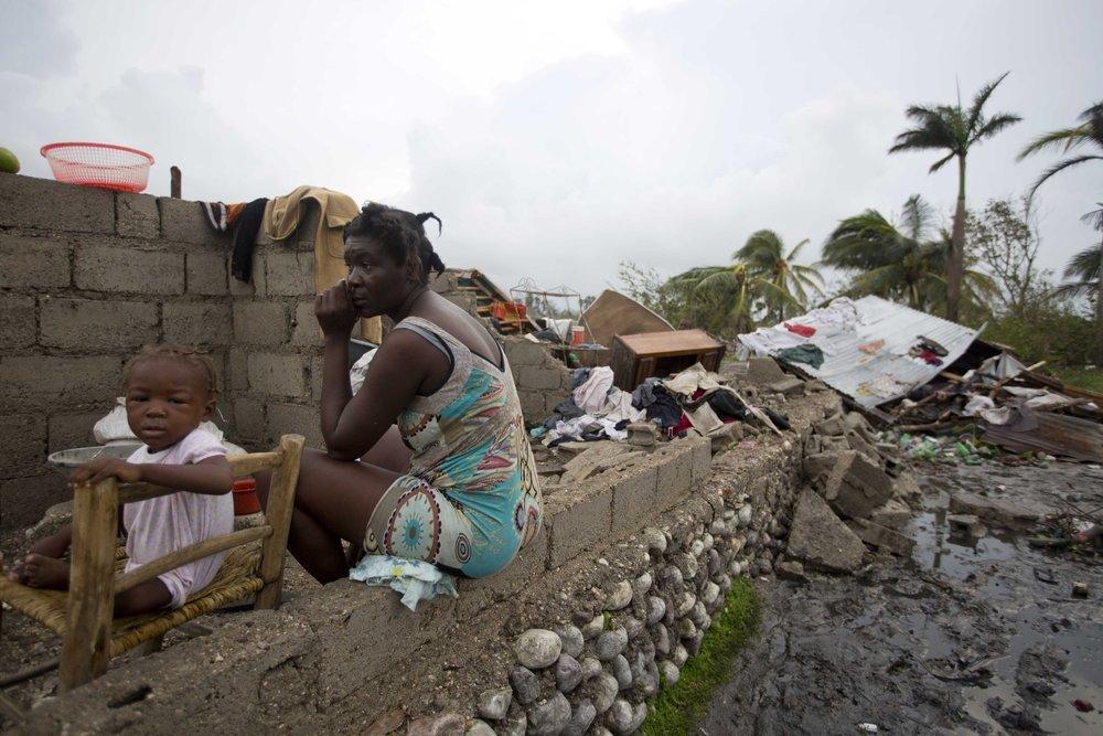 la-fg-haiti-hurricane-matthew-20161006-snap.jpg