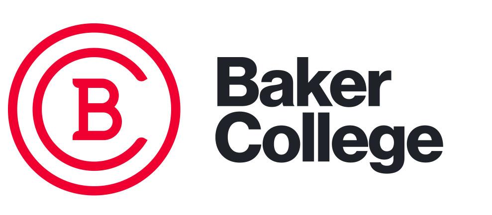 full baker logo red on white.jpg