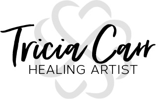 Logo Tricia Carr.png