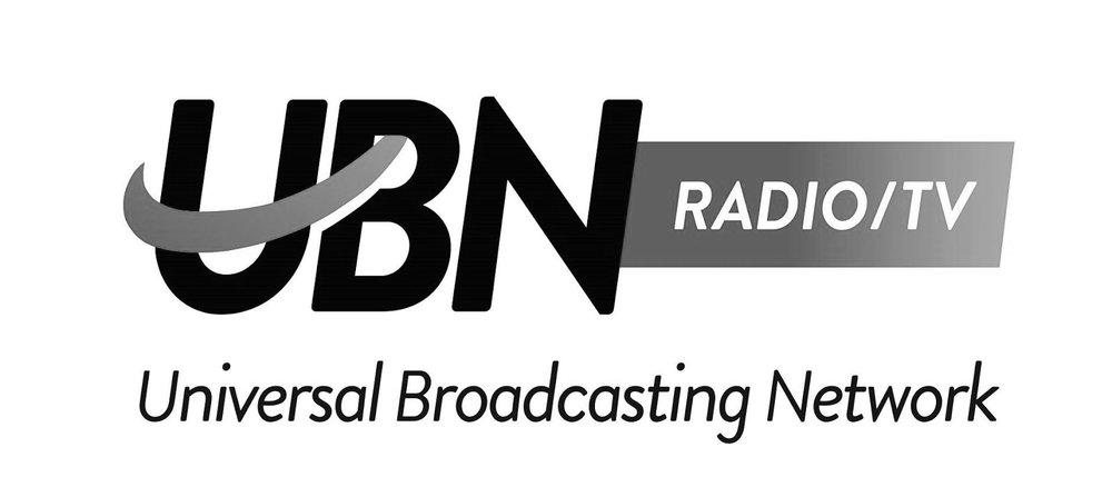 UBNRadio.jpg
