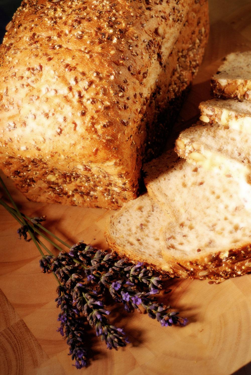 Bakery 031B.jpg