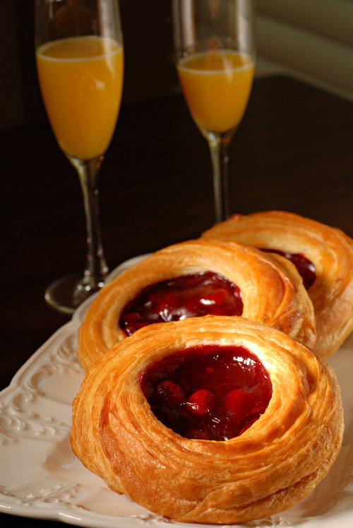 Bakery_066_ab1cfb04e0d722a07aa8419e84b3ed1f.jpg