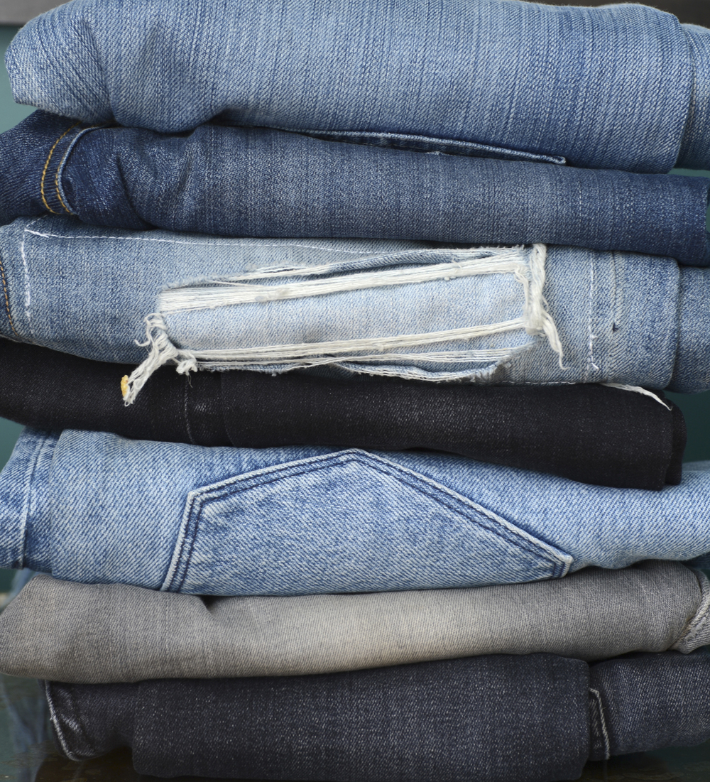 jeans stack.jpg