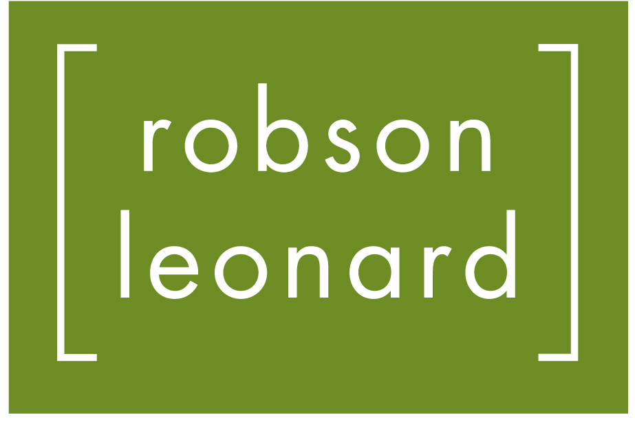 ROBSON LEONARD square green.jpg